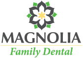 Magnolia Family Dental
